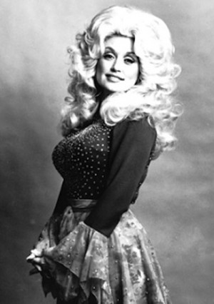 ... Dolly Parton, 1970S, Favorite Singer, Queens Dolly, Hair, Favorite
