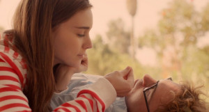 her-movie-2013-screenshot-catherine-and-theodore_zpsf14a7fde
