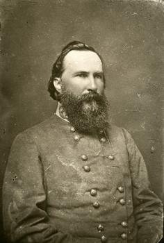 James Longstreet Photos