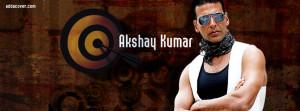 13936-akshay-kumar.jpg