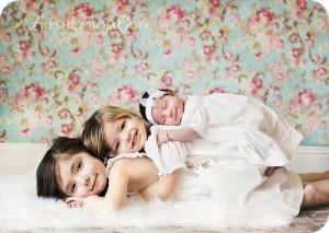 BLESSING daughters of Allah! ~ **