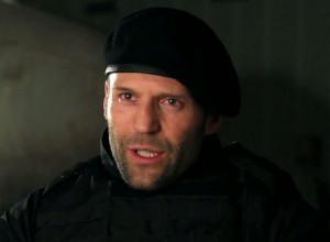 Final fun fact: 'Jason Statham' is an anagram of 'Jason Hat Mast'.