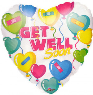 Funny get well quotes, get well quotes