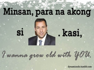 pinoy quotes #pinoy #pinoy banat #pinoy cheesy quotes #pinoy banat ...