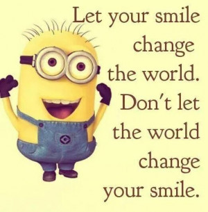 funny minions quotes funny minions quotes 0 62