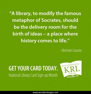 socrates famous quotes collection of inspiring quotes sayings