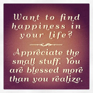 Life Quotes, Dust Jackets, Happy Quotes, Instagram Quotes, Small Stuff ...