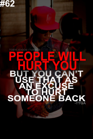 real talk quotes