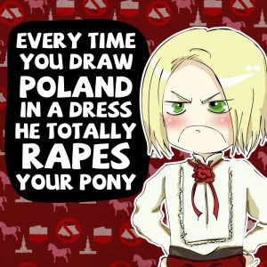 quotes 10 ranom funny hetalia axis powers quotes love quotes 1 add to ...