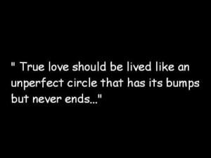 Forbidden Love Quotes Ideas.