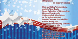 top-christian-happy-flag-day-poems-2-660x330.jpg