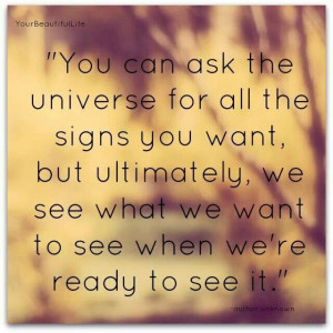 Universal truth. #life #quote