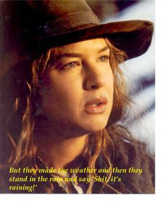 Cold Mountain Quotes Ruby Quotesgram
