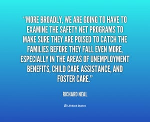quote-Richard-Neal-more-broadly-we-are-going-to-have-26332.png
