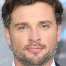 Tom Welling » Quotes