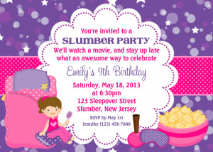 birthday-party-invitation-quotes