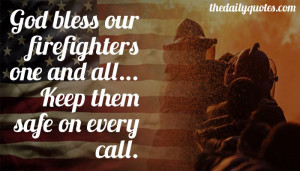 god-bless-fire-fighters-daily-quotes-sayings-pictures.jpg