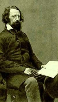 Ulysses by Lord Tennyson. A Video