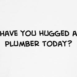hugged_a_plumber_boxer_shorts.jpg?color=White&height=250&width=250 ...
