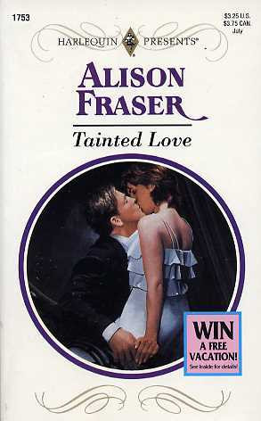 "Start by marking ""Tainted Love"" as Want to Read:"