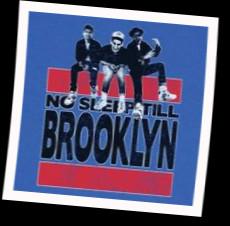 no sleep till brooklyn beastie boys beastie boys no sleep till ...