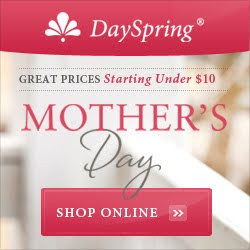 religious mother s day quotes for mother s day celebration today is ...