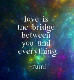 Lovers fini et l'infini: Modification du jeu de l'amour