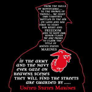 down the search for just the famous marine quotes tattoo ideas quotes ...