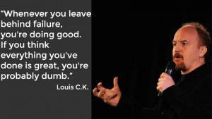 Louis-ck