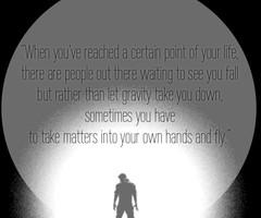 Justin Bieber Believe Movie Quotes