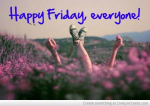 happy_friday_everyone-502488.jpg?i