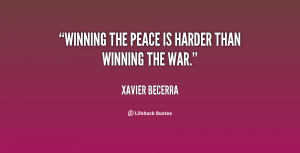 quotes about winning