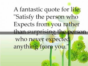 Very Fantastic Quotes About Life: Urdu Poetry And Quote With Picture ...