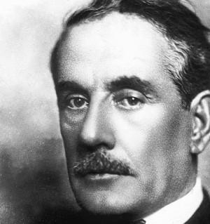 Giacomo Puccini Foto Afp picture
