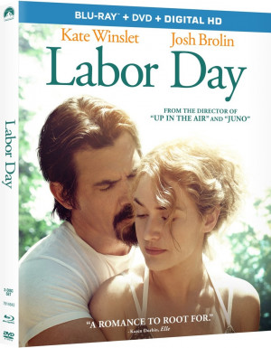 Labor Day 2013 720p BluRay x264-SPARKS