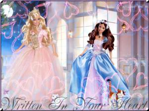 Barbie Movie barbie movies Hd Wallpapers