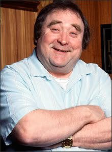 Bernard Manning Quotes & Sayings