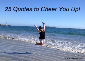 25-quotes-to-cheer-you-up.jpg