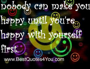 happiness quotes about life and changes quotesgram