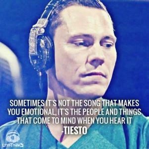 quote #quotes #edm #rave #tiesto #plur #music