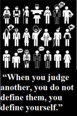 Don't Judge A Person Quotes http://splittingmythoughtsinto2.blogspot ...