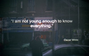 quotes, young, youth