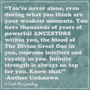 never alone never alone quotes never alone quotes never alone quotes ...
