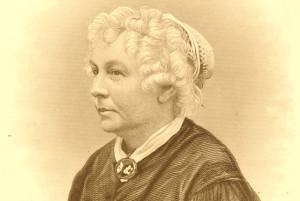 Elizabeth-Cady-Stanton-3232959a.png