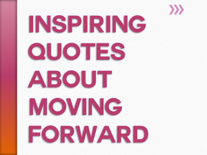 inspiring-quotes-about-moving-forward-1.png
