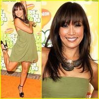 know carrie ann inaba was born at 1968 01 05 and also carrie ann inaba ...