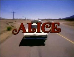 Alice (TV Series 1976-85) - IMDB