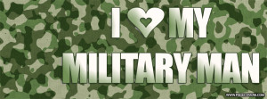 army girlfriend facebook army love cover photos for facebook army love ...