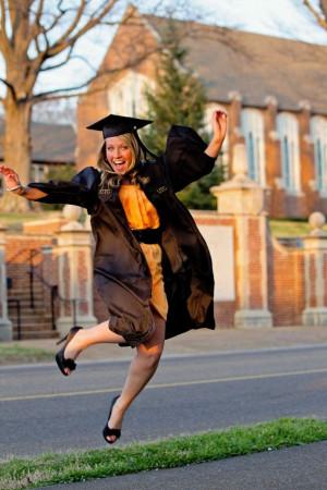 high-school-graduation-quotes-graduates-35