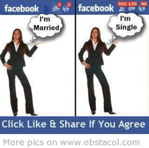Good Quotes for Facebook Status